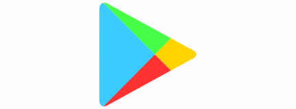 Google-Play-Store-Feature-Image-Background-Colour-1900x700_c